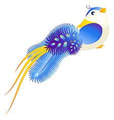 Free Beautiful Little Birds Royalty Free Stock Image - 18050696