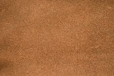 Free Brown Pressed Leather Stock Photography - 18051192