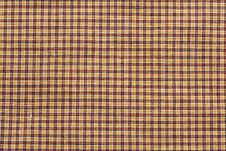 Free Check Pattern Stock Image - 18051401
