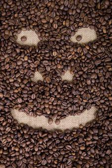 Free Coffee Stock Image - 18052001