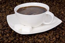 Free Coffee Stock Photo - 18052100