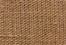 Free Texture Flax. Extreme Close-up Stock Photography - 18053622