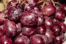 Free Raisins Stock Image - 18054801