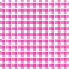 Free Popular Background Pattern For Picnics Royalty Free Stock Photos - 18057968