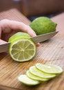 Free Lemons Stock Images - 18062424