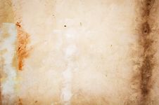 Free Grungy Wall Stock Photos - 18060833