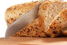 Free Bread Stock Images - 18063214