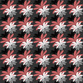 Free Seamless Floral Pattern. Royalty Free Stock Photos - 18072388