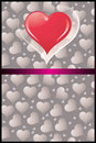 Free Valentine S Day Royalty Free Stock Images - 18073409