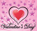 Free Valentine S Day Royalty Free Stock Photography - 18073437