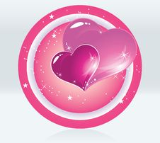 Free Valentine S Day Stock Image - 18073431