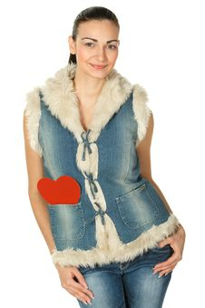 Free Valentine S Day Stock Image - 18077321