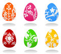 Free Easter Egg2 Royalty Free Stock Images - 18080039