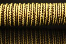 Free Shoelace Royalty Free Stock Image - 18088606