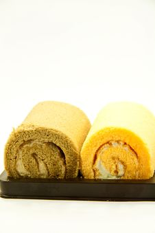 Free Bread Rolls Stock Photo - 18097460