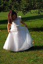 Free Pretty Dress Stock Photos - 1815983
