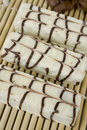 Free White Chocolate Candy Stock Photo - 1819650