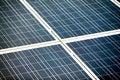Free Solar Powerplant Royalty Free Stock Photo - 18108015