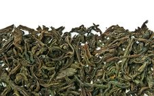 Free Tea Leaves Brew Stock Image - 18101161