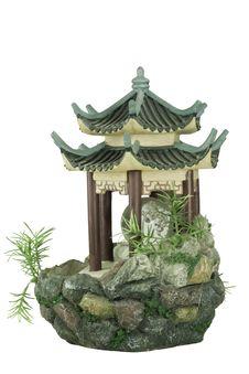 Free Fountain Stock Image - 18108411