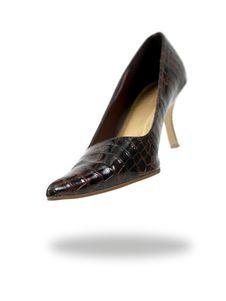 Free High Heeled Shoes Stock Photos - 18109613