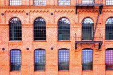 Free Historic Architecture Stock Photos - 18109933