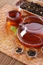 Free Tea Stock Image - 18111581