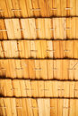 Free Bamboo Weave Screen Stock Images - 18111744
