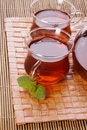Free Tea Royalty Free Stock Image - 18111866