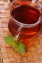 Free Tea Stock Images - 18111874