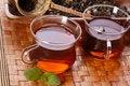 Free Tea Stock Image - 18111881