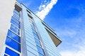 Free Modern Building Stock Photo - 18117930