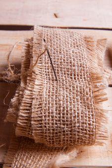 Free Needle And Thread Stock Photo - 18119440