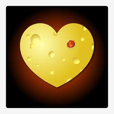 Free Valentine S Background Stock Photography - 18119822