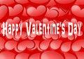 Free Valentines Bacground Royalty Free Stock Photos - 18122258