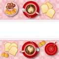 Free I Love Breakfast Stock Photos - 18125273