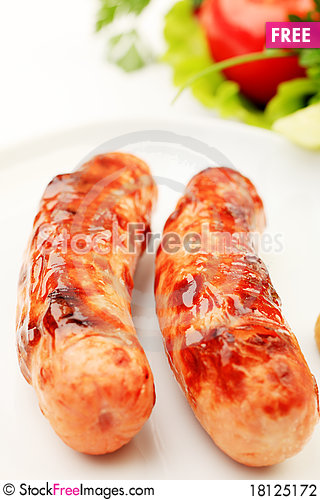 Free Nutrition Stock Photography - 18125172