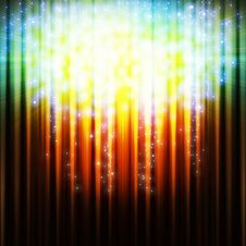 Free Background Stock Photo - 18127320