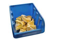 Free Dental Prosthesis Stock Photo - 18131320