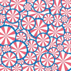 Free Background Pattern Stock Images - 18132154