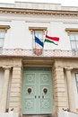 Free Budapest Stock Photography - 18142532