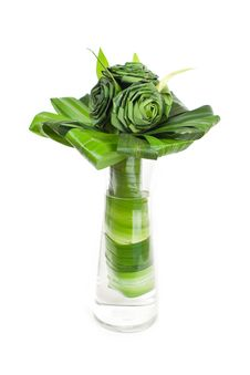 Free Artificial Flowers. Stock Photo - 18140140
