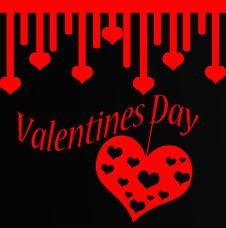 Free Valentine S Day Royalty Free Stock Images - 18146109