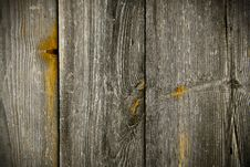 Free Old Texture Of Wooden Royalty Free Stock Photo - 18150765