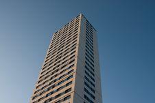 Free Skyscraper Stock Image - 18150921