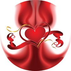 Free Valentine S Day Stock Image - 18151251