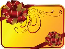 Free Valentine S Day Stock Image - 18151261