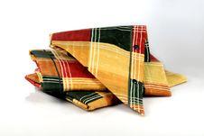 Free Linen Stock Photo - 18151680