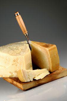 Free Cheese Stock Photo - 18152430