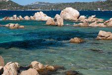 Free Sardinia Stock Photo - 18154720